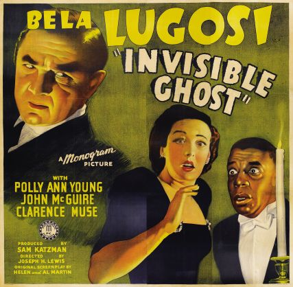 invisible_ghost_poster_01