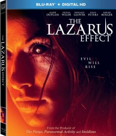 Lazarus-Effect-20th-Century-Fox-Blu-ray