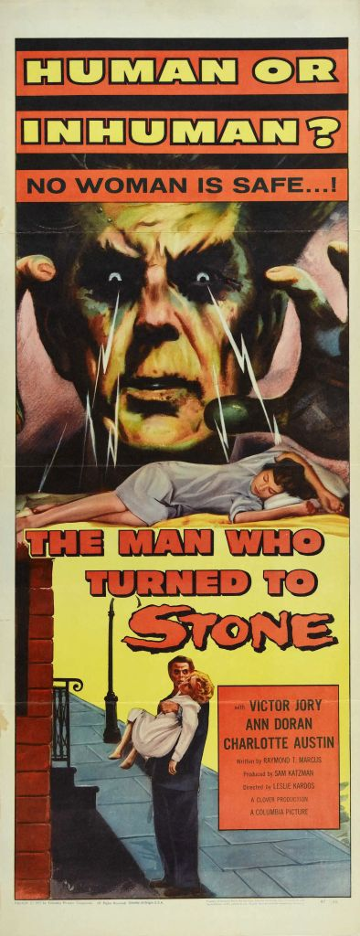 man_who_turned_to_stone_poster_01