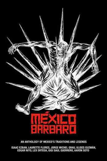 mexico-barbaro-2014-horror-movie-poster