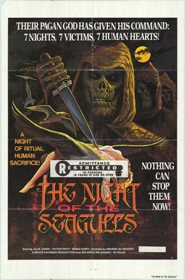 Night-of-the-Seagulls-poster