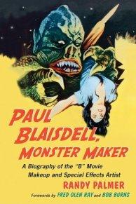 Paul-Blaisdell-Monster-Maker-Randy-Palmer