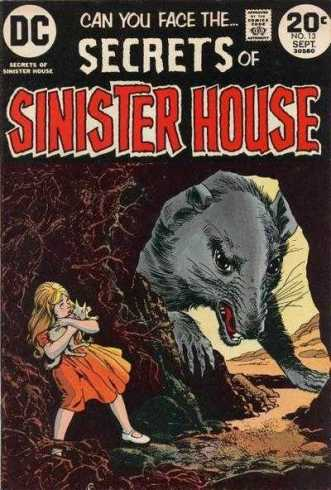 Secrets-of-Sinister-House-no.13-DC-Comics-1973