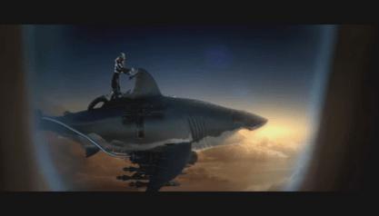 Sky-Sharks-2017-flying