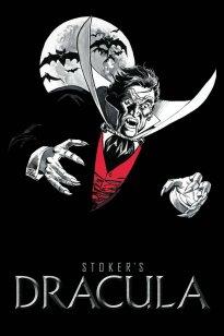 Stoker's-Dracula-Marvel-Comics-Roy-Thomas-Dick-Giordano