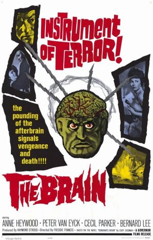 The-Brain-1962-movie-poster