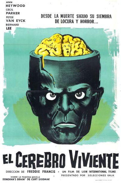 The-Brain-El-Cerebro-Viviente-1962-poster