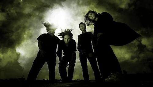The+Rasmus+Metal+Rasmus