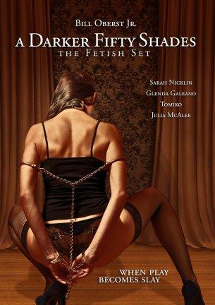 A-Darker-Fifty-Shades-Fetish-Set-2015-DVD