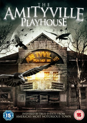 Amityville-Playhouse-2015-DVD