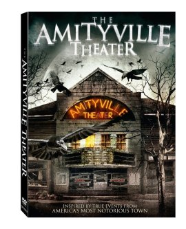 Amityville-Theater