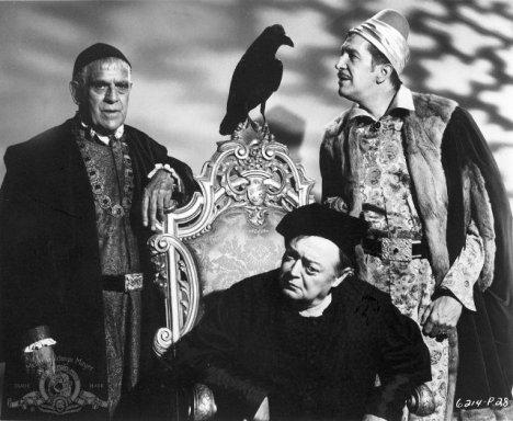 b  poe-raven 1963