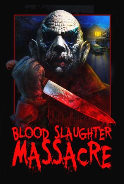 Blood-Slaughter-Massacre-poster