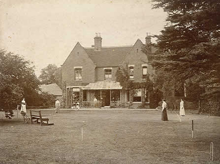 Borley-Rectory-1892