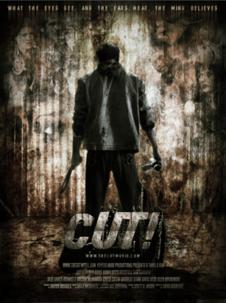 Cut!-2014-horror-movie-poster-2