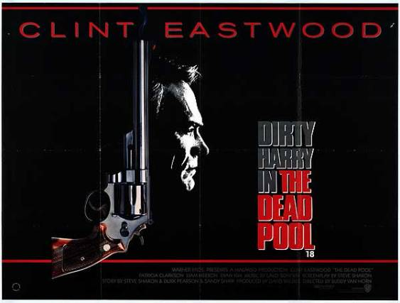 Dead-Pool-1988-poster
