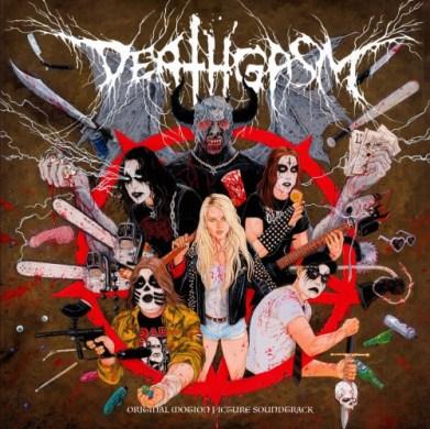 deathgasm-vinyl-soundtrack-death-waltz