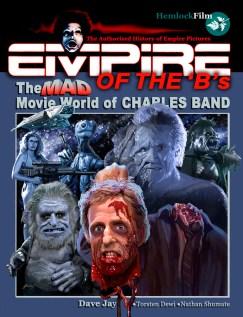 Empire-of-the-B's-Charles-Band-Hemlock-book
