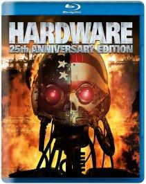Hardware-25th-Anniversary-Blu-ray