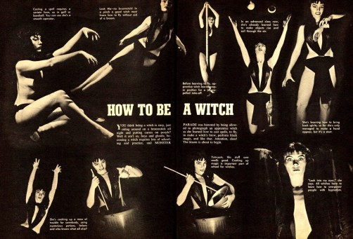 How-to-be-a-witch-Monster-Parade