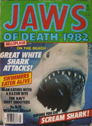 Jaws-of-Death-1982