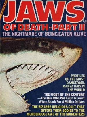 Jaws-of-Death-Part-II