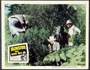 Monster-from-Green-Hell-still