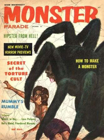 Monster-Parade-no.3