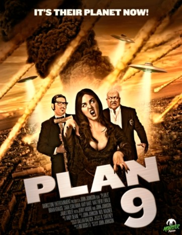 Plan-9-2014-remake-Plan-9-from-Outer-Space-poster