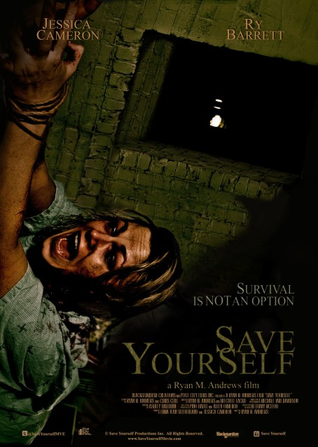 Save-Yourself-Poster