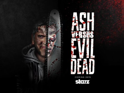 starz-ash-versus-evil-TV-series