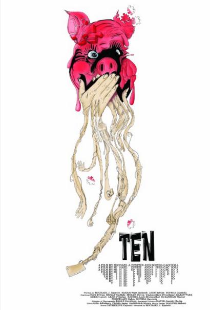 TEN-horror-movie-2014-poster