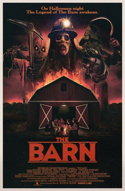 The-Barn-Poster