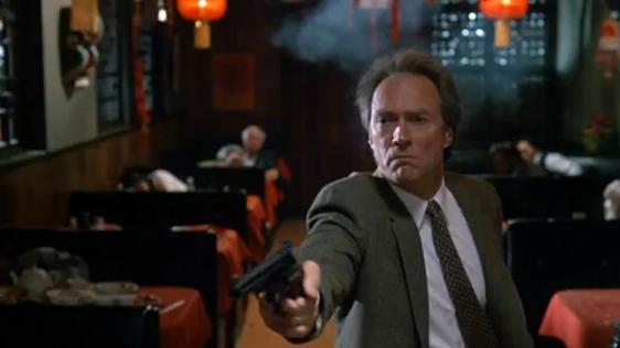 the-dead-pool-restaurant-gun