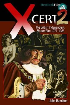 X-Cert-2-British-Independent-Horror-Hemlock-book