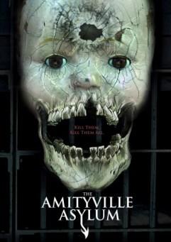 Amityville-Asylum