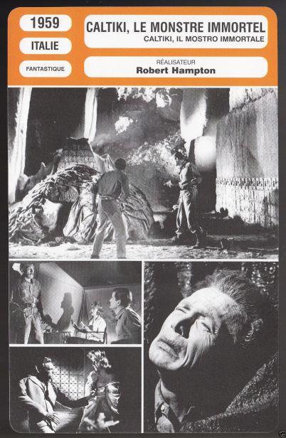 Caltiki-French-pressbook