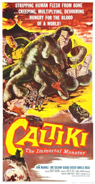 caltiki_immortal_monster_poster_03