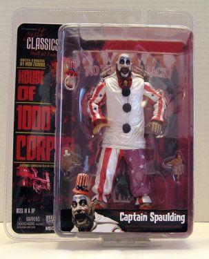 Captain-Spauling-action-figure