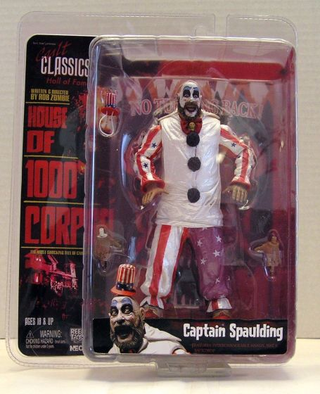 Captain-Spauling-action-figure