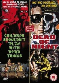Children-Shouldn't-Play-Dead-of-Night-DVD