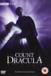 Count-Dracula-Louis-Jordan-BBC-1977