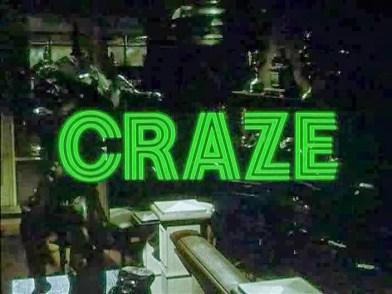 Craze-1973-title