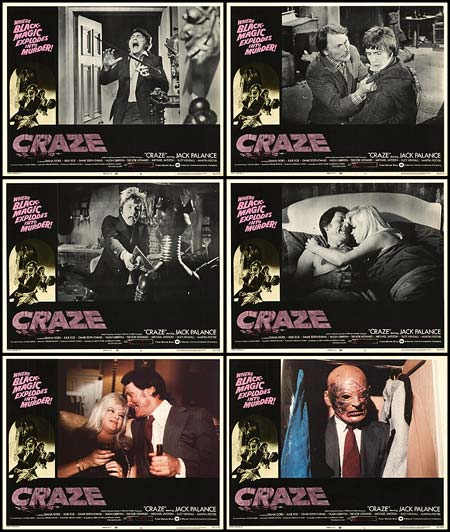 craze-7