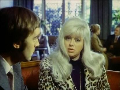 Craze-Michael-Jayston-Diana-Dors-1973