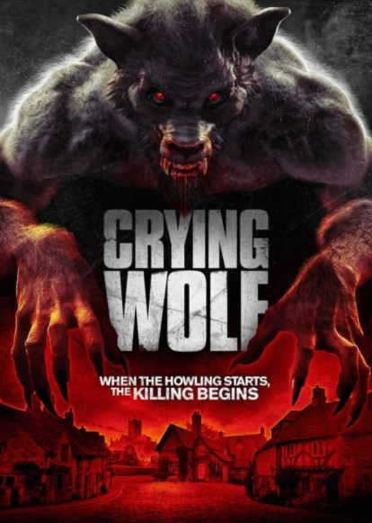 Crying-Wolf-Poster-610x862