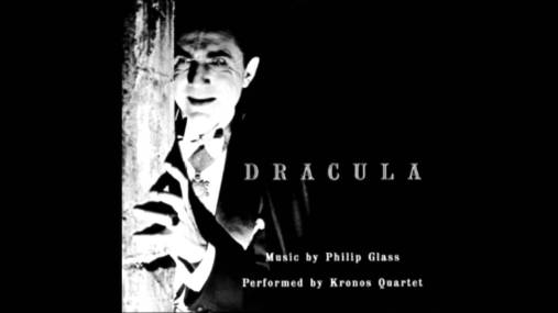 Dracula-1931-Philip-Glass-Kronos-Quartet