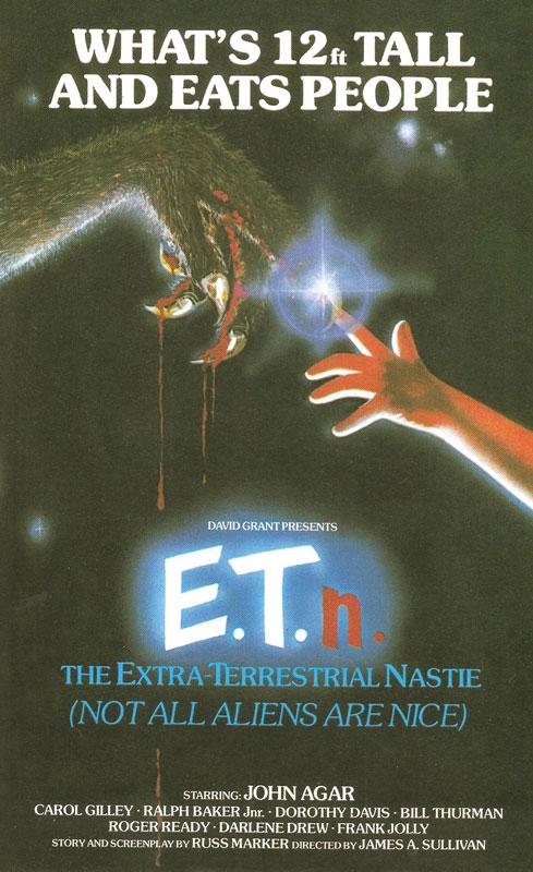 e-t-n-extra-terrestrial-nastie.jpg