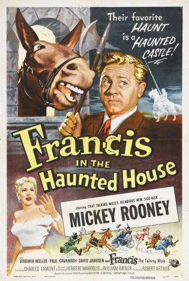 francis-in-the-haunted-house-movie-poster-1956-1020460643