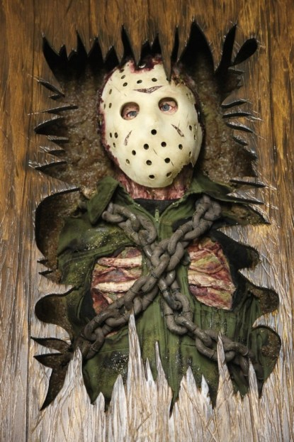 Friday-the-13th-Jason-Vorhees-coffee-table-close-up